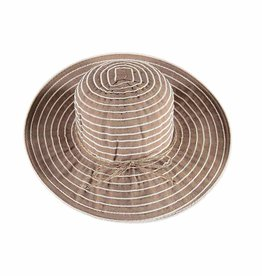 Fraas Striped Hat Camel