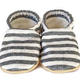 Clamfeet Baby Shoes Riley