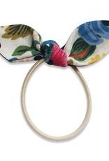 Josie Joan's Bunny Tie Lee