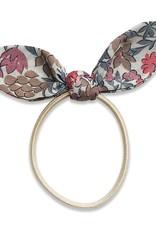 Josie Joan's Bunny Tie Ali