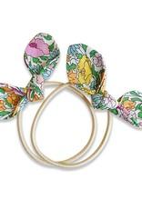 Josie Joan's Bunny Ties Alena