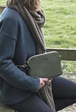 Sophie Allport Mini Shoulder Bag Dragonfly