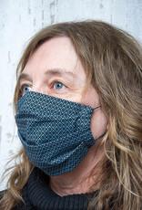 Kreatelier Face Mask Plum