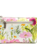 Tonic Australia Small Cosmetic Bag Dawn Meadow