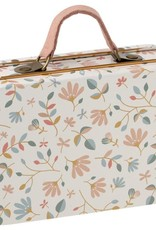 Maileg Travel Suitcase Merle Light