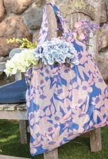 Rockflowerpaper Blu Bag Rosalie Blue