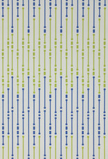 Sara Ladds Abacus Fabric