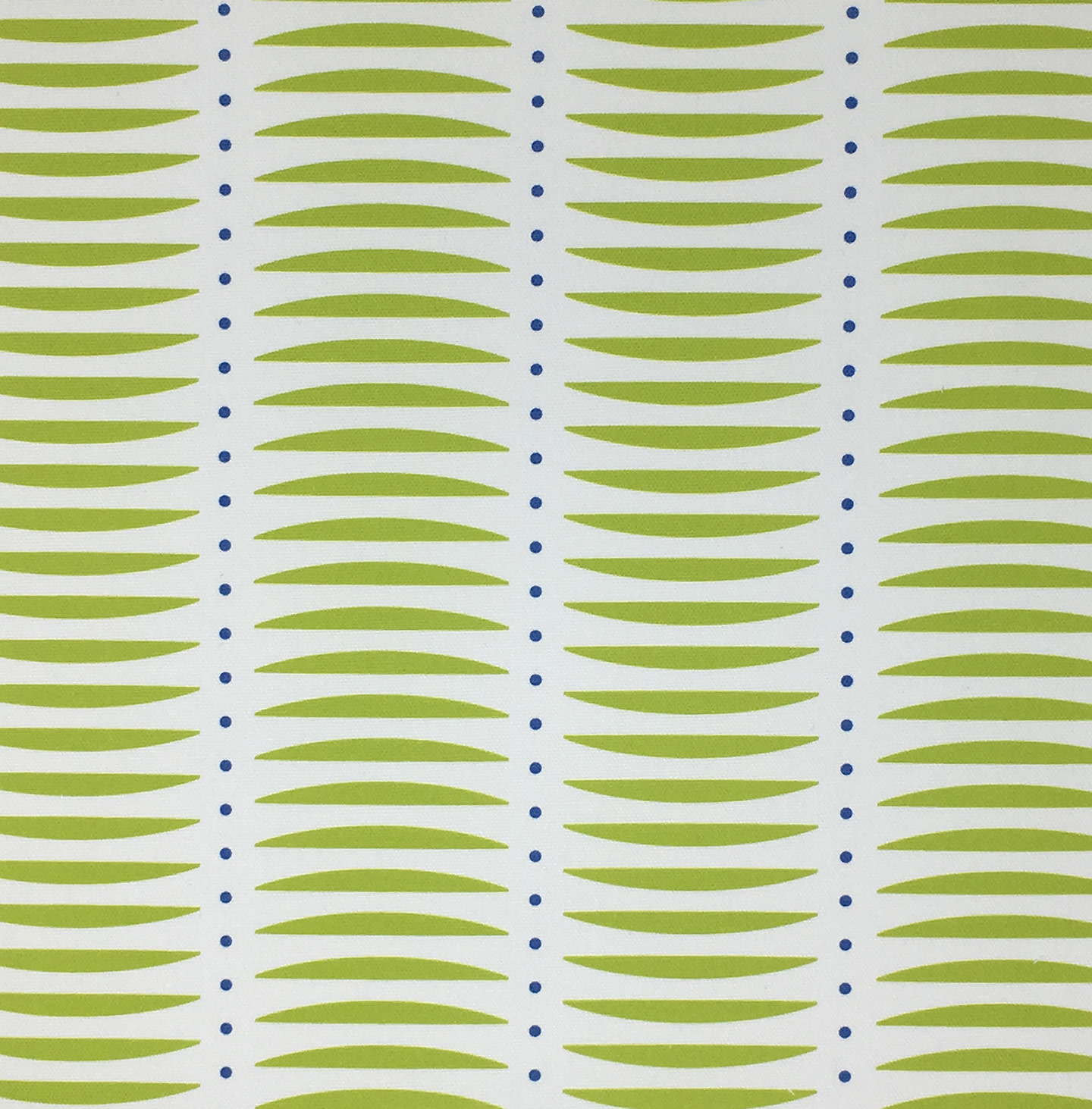 Sara Ladds Swoop Fabric