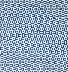 Sara Ladds I-Beam Fabric