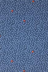 Sara Ladds Bubbles Fabric