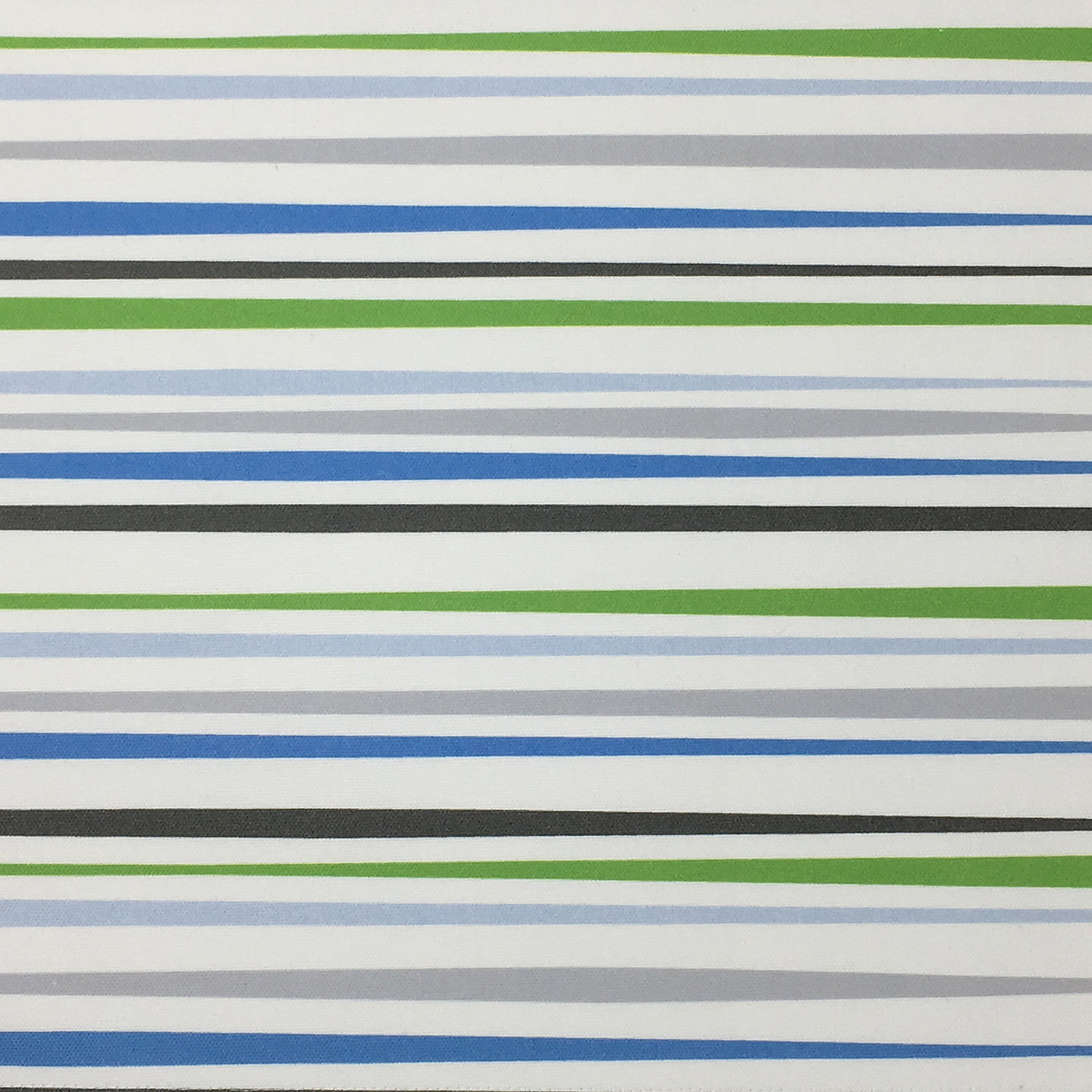 Sara Ladds Groovy Stripe Fabric