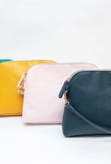 Sophie Allport Mini Shoulder Bag Butterflies