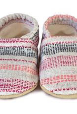 Clamfeet Baby Shoes Hannah
