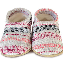 Clamfeet Baby Shoes Hannah
