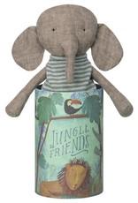 Maileg Jungle Friends Elephant