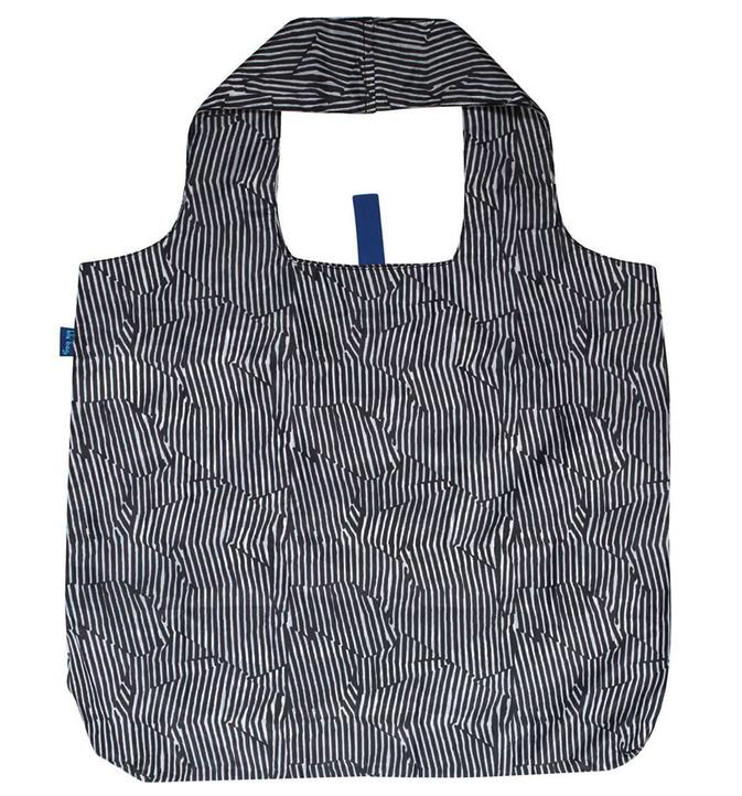 Rockflowerpaper Blu Bag Zebra