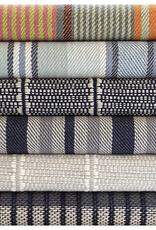 Dash & Albert Cameroon Woven Cotton Throw