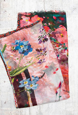 Tolani Scarf Floral Blossom