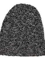 Pokoloko Cozy Beanie Hat Midnight