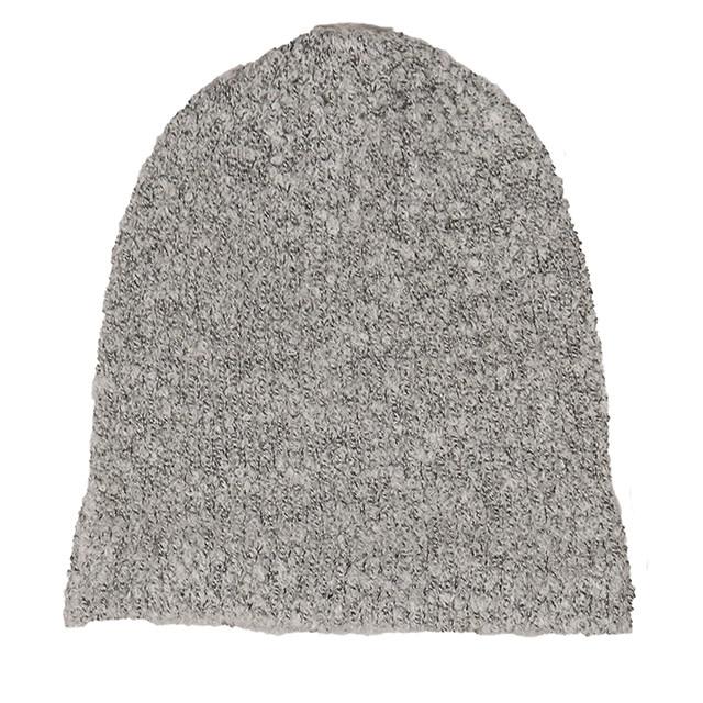 Pokoloko Cozy Beanie Hat Mist