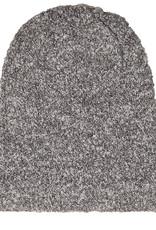 Pokoloko Cozy Beanie Hat Stone