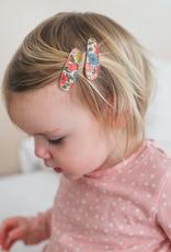 Josie Joan's Hair Clips Lara