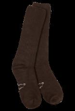 Crescent Sock Company Classic Crew Socks Black L