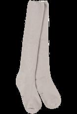 Crescent Sock Company Classic Over-the-Calf Socks Stone M
