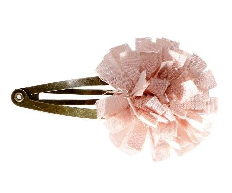Maileg Hair Clip Rose