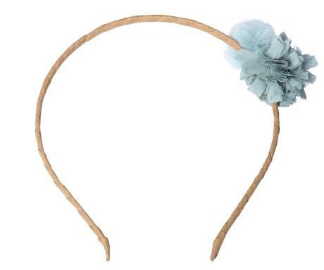 Maileg Hairband Mint