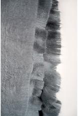 Pokoloko Scarf Seamless Alpaca Fossil