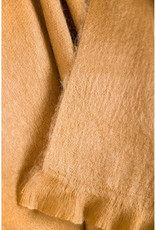 Pokoloko Scarf Seamless Alpaca Craft