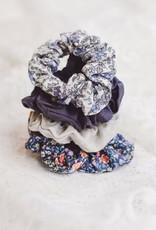 Josie Joan's Scrunchie Amelia