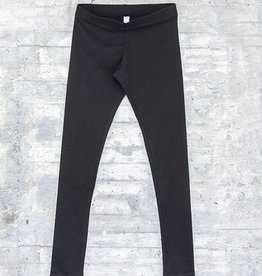 Necessitees Long Legging Black