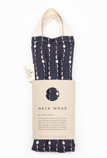 Slow North Neck Wrap Therapy Pack Solstice