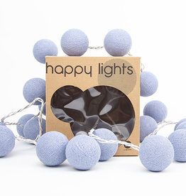 Happy Lights Happy Lights Box Lavender