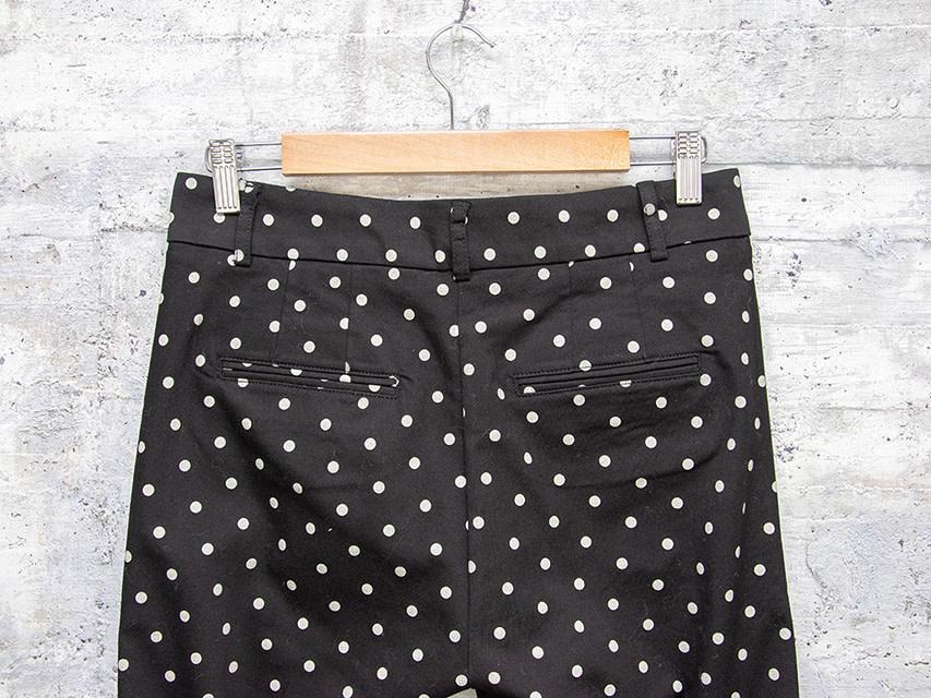 Masai Pants Patsy Black