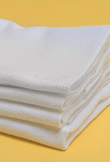 Altlinen Reusable Napkins 4 pack