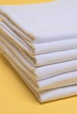 Altlinen Reusable Kitchen Towels 6 pack