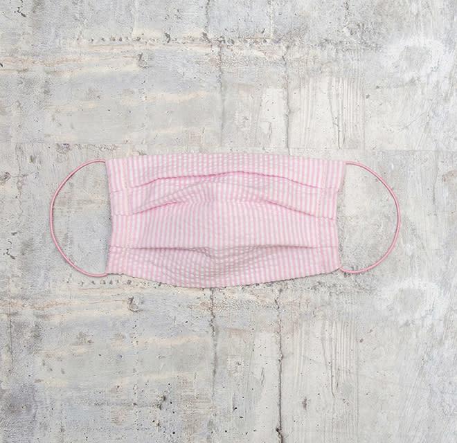 Kreatelier Bundle Box, Mask Big Child & Button Ties