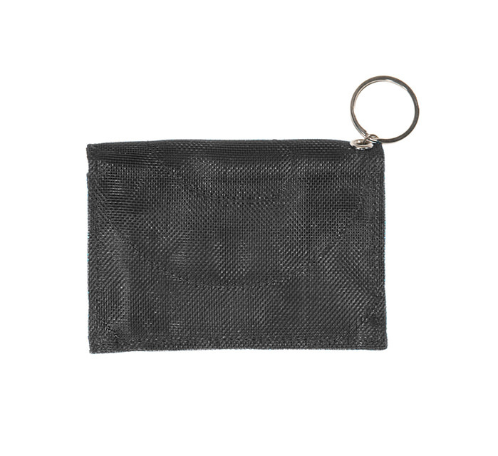 Kreatelier Bundle Pair and Spare Gloves & Keychain