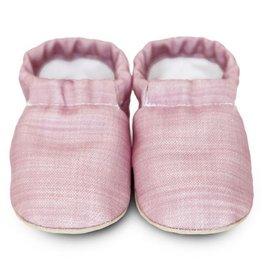 Clamfeet Baby Shoes Lisa