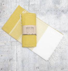 Pokoloko Turkish Towel Lia Sun