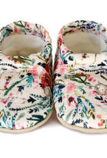 Clamfeet Baby Shoes Annecy