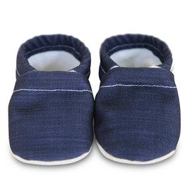 Clamfeet Baby Shoes Zach