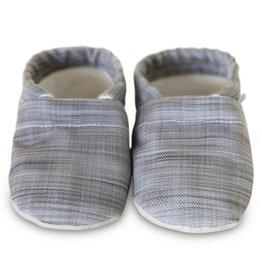 Clamfeet Baby Shoes Landon