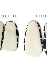 Clamfeet Baby Shoes Harlowe