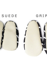 Clamfeet Baby Shoes Petra