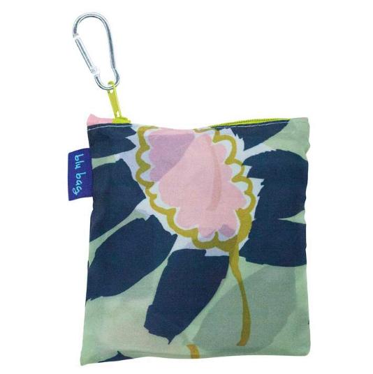 Rockflowerpaper Blu Bag Callie