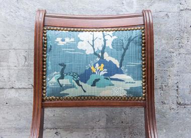 chair detail 1